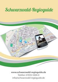 Bild-Regioguide-Broschuere