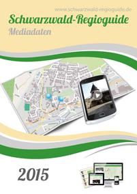Bild-Regioguide-Mediadaten