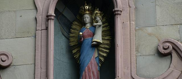 Zell-Wallfahrtskirche99-JG