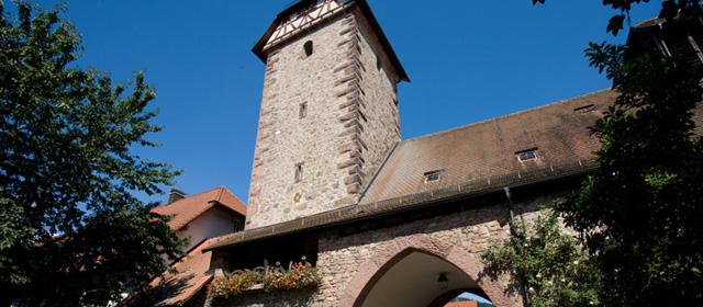 Storchenturm-STADT-ZELL