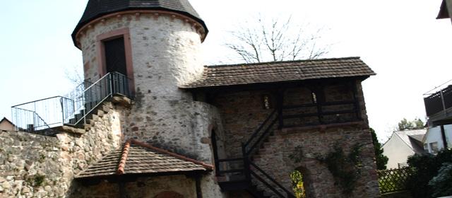 Historische Altstadt Zell Ah Schwarzwald Regioguide
