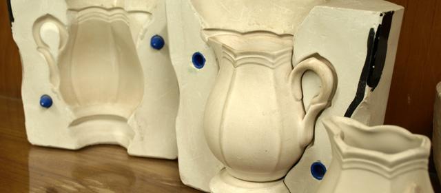 Zell-Keramik12-JG
