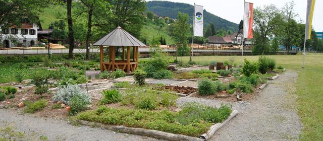 Heil-Kraeuter-Garten