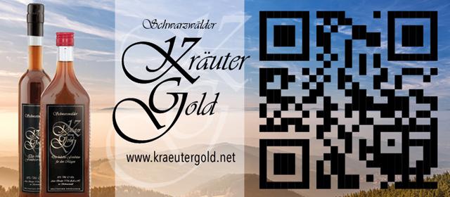Werbung-KG-online-RGB