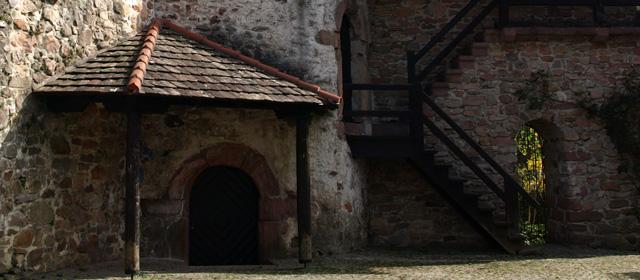 Zell-Hirschturm-Bild7