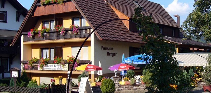 BergerBild1-830