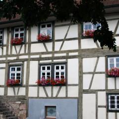 Museum Kettererhaus