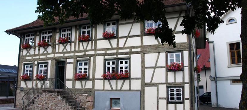 Biberach-Kettererhaus75-JG-830