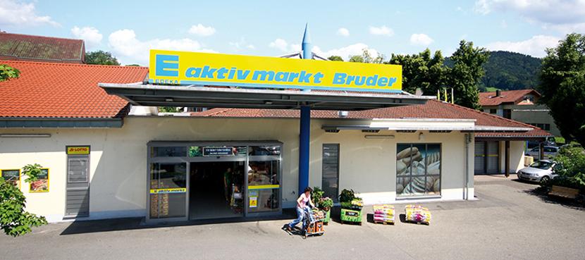 EDEKA-BruderZell-830