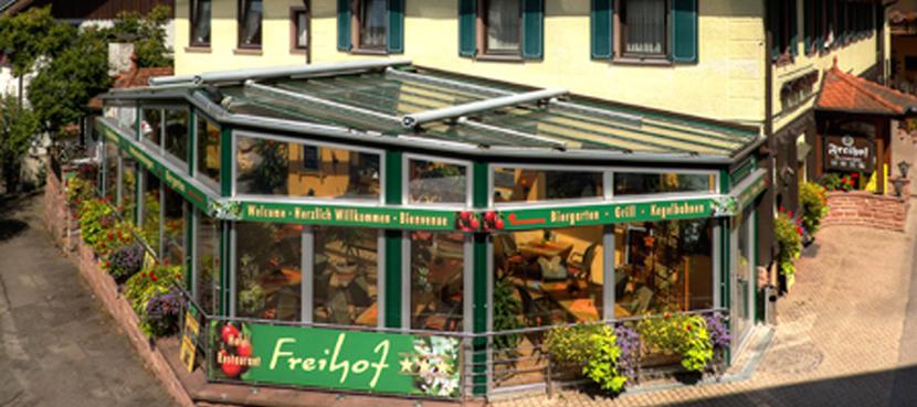 Freihof-830