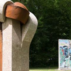 Kultur und Kunst