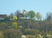 Loerrach-Bild2