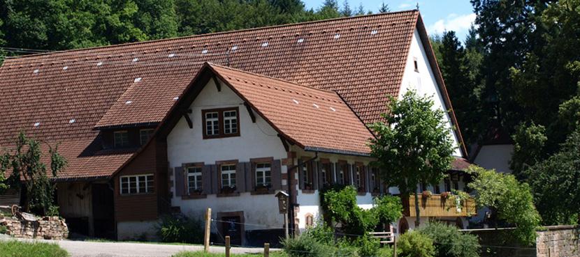 Mühlstein-JG 033-830