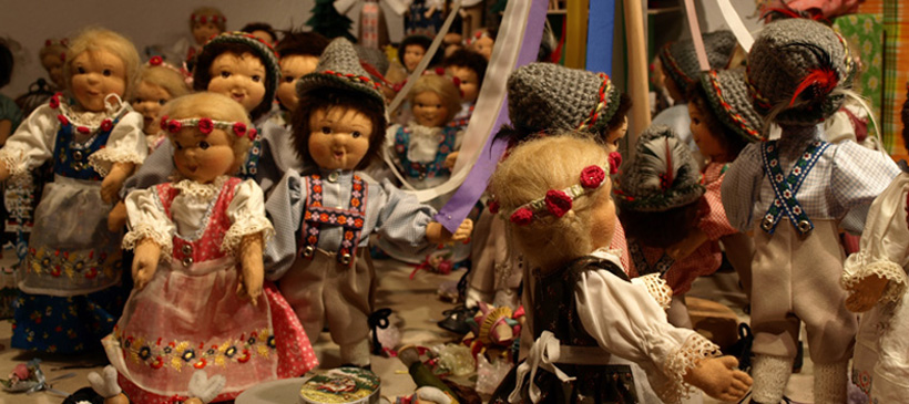 Nordrach_Puppenmuseum-JG 035-820