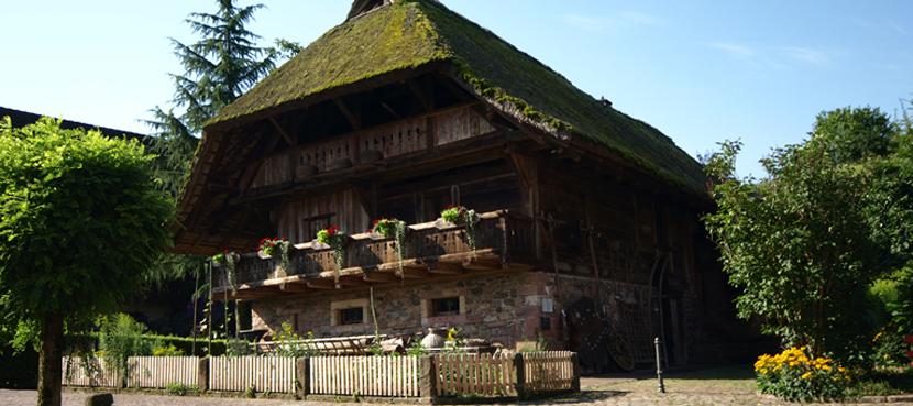 Oberharmersbach-JG 001-830