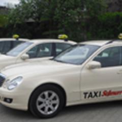 Taxiunternehmen Schnurr