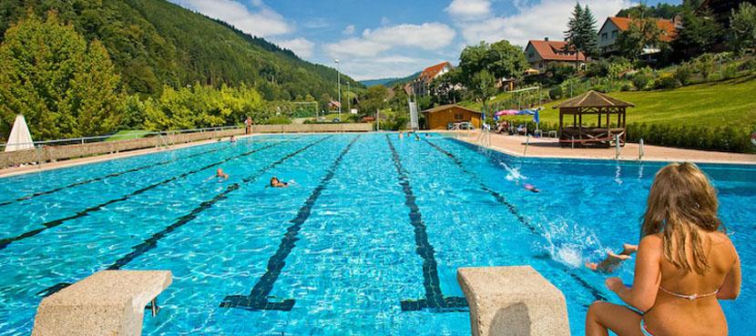 SchwimmbadNordrach-830