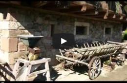 Video Historischer Speicher