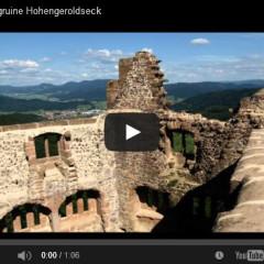 Video Hohengeroldseck