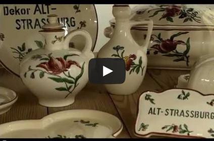 Video Keramik Museum