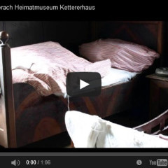 Video Kettererhaus Biberach