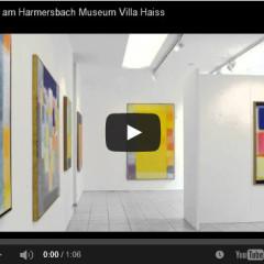 Video Villa Haiss