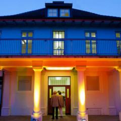 Villa Haiss