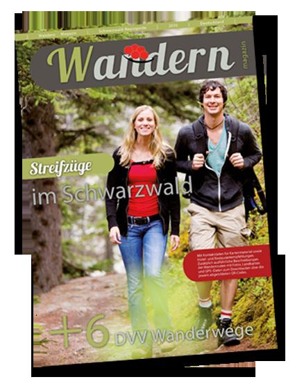 Wandern-Bild-Seite