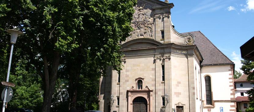 Zell-Wallfahrtskirche-neu-JG-830