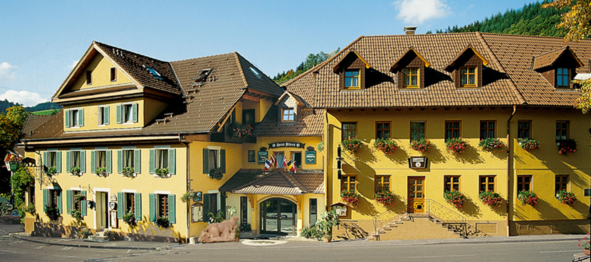 hotel_baeren_haus-830