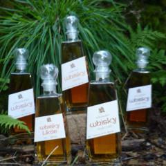 Whisky aus dem Schwarzwald