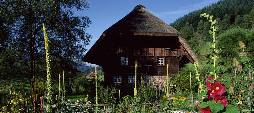 Landwasserhofmühle©ZweiTälerLand- Clemens Emmler