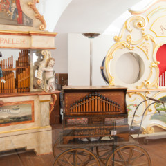 Elztalmuseum – Waldkirch