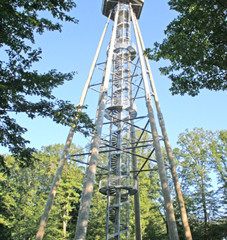 Eichbergturm