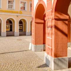 Galerie im Tor