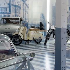 Auto- & Uhrenwelt Schramberg