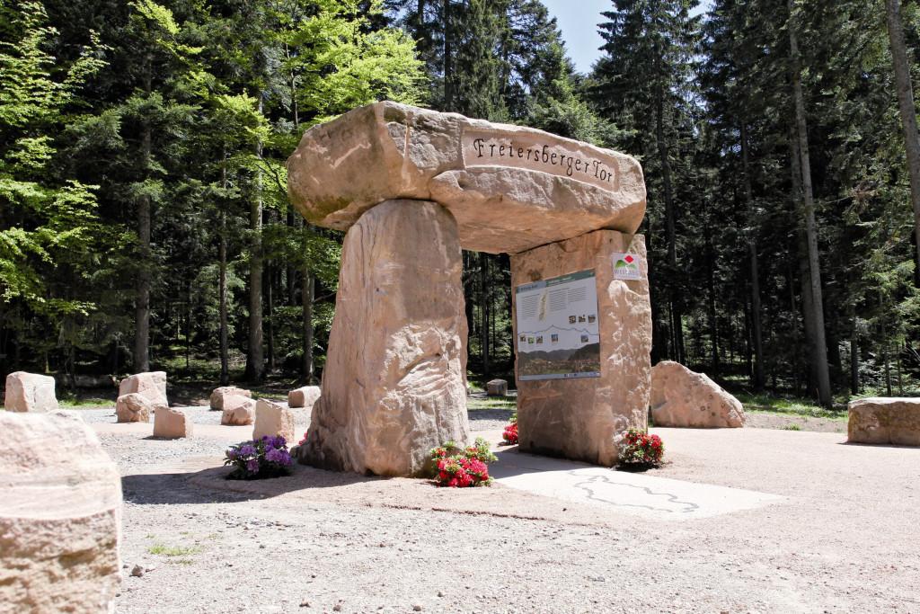Bildquelle: © Christoph Eberle/ Schwarzwald Tourismus