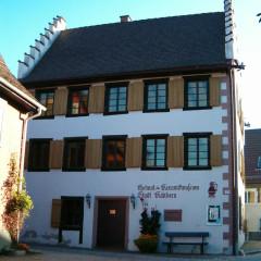Heimat- und Keramikmuseum Kandern