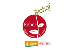 Biohof Reber