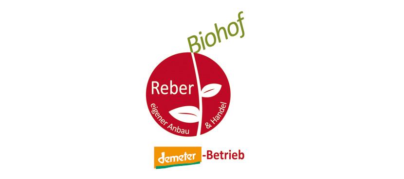 ©Biohof Reber