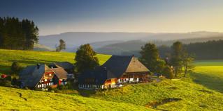 Tipps für noch mehr Schwarzwald