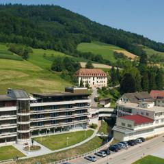 Morada Hotel Nordrach