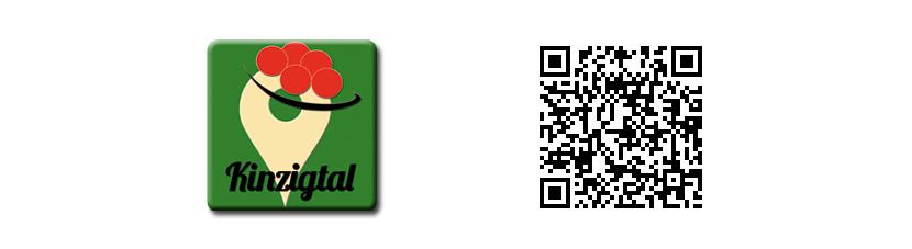 AppIcon-QRcode