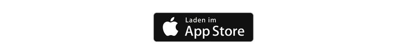 AppStore-Button