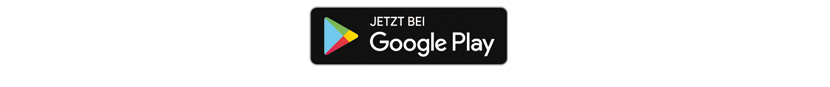 GooglePlay-Button