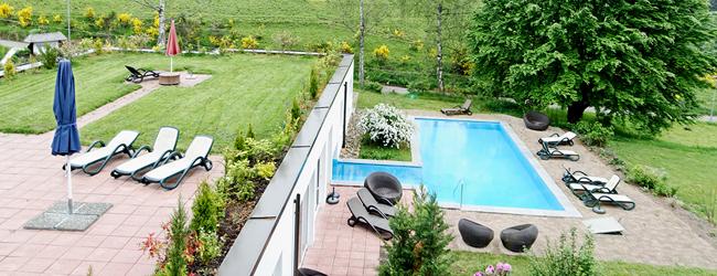 wohlf hlhotel k ppelehof lauterbach schwarzwald regioguide. Black Bedroom Furniture Sets. Home Design Ideas