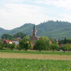 Ohlsbach