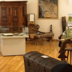 """Museum """"Schloss Wolfach"""""""