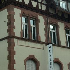 Stadtmuseum Hornberg