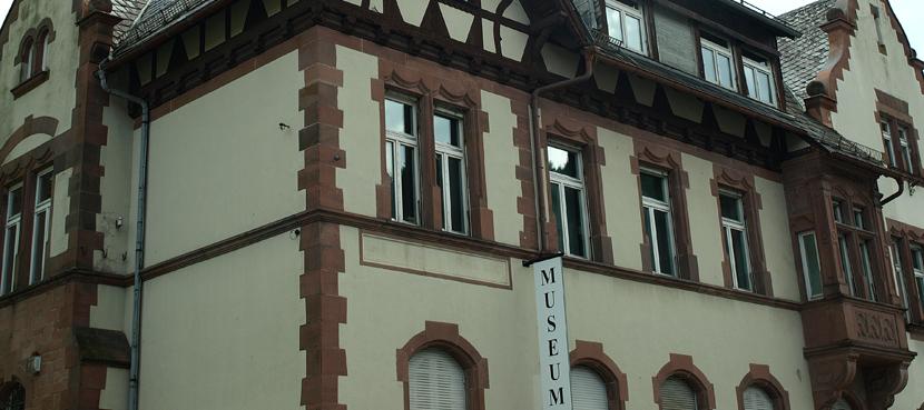 ©Schwarzwald-Regioguide